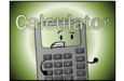 Calculator (Icon)