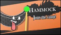 Hammock (Gallery)