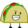 ACWAGT Taco Pose