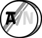 All or Nothing Token