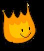 Bfdi3 giant firey by animatorofawesomenes-dahyok0