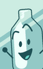 Bottle's BFB 17 Icon