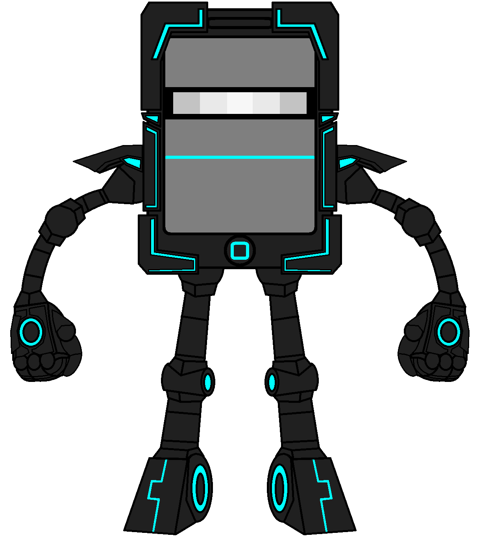 DroidPhone