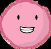 Hairless Puffball 1