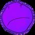 Purple Face BFSU