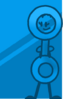 Bubble Wand's BFB 17 Icon