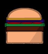 Burger Idle S2