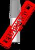 Pen Eliminated