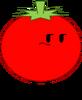 Tomato (Pose) (BFTV)