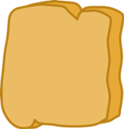 178px-Woody Icon