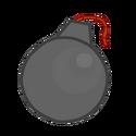 Bomb-Asset-inanimate-insanity-39621571-1000-1000