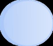 Neutrony Body