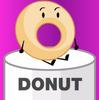 BFDIA 1 Donut 36