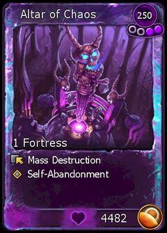 Altar of Chaos-0.jpg