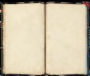 Bg storybook