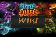 Wikia-Visualization-Main,battleforge