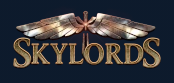 Skylords.png