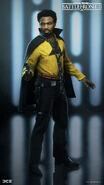 Lando Professional Sportsman (Sanna Nivhede)