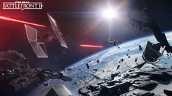 Battlefront II 03
