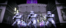 501st - Naboo 2.png
