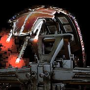 SWBFII Droideka Icon