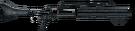 DP-23.PNG