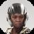 Human 1 - Lillian - Helmet Icon.png