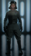 -Imperial Officer 03
