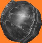 Thermal Detonator/Original