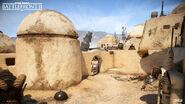 Tatooine Mos Eisley Per Smedjeback (9)