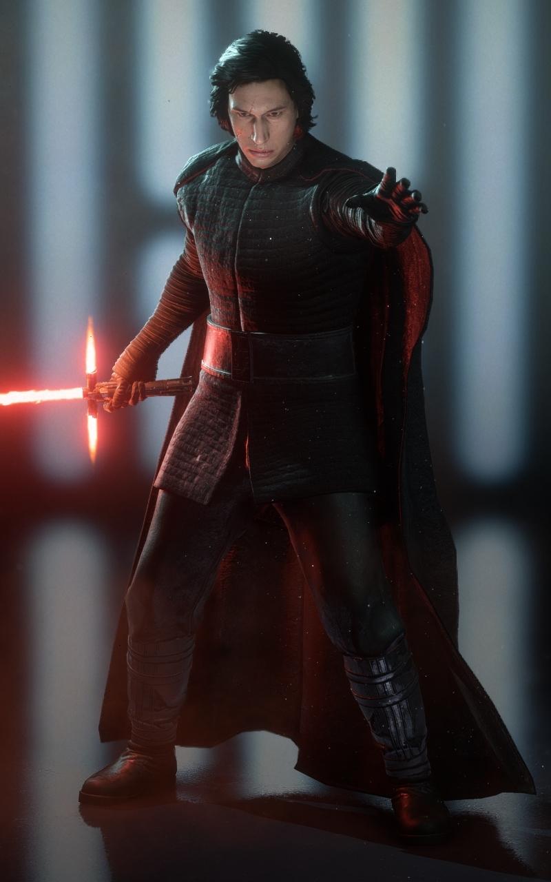 Unmasked Star Wars Battlefront Wiki Fandom