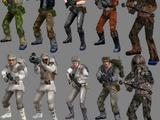 Rebel Alliance/Original