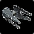 SWBFII TIE Interceptor Icon