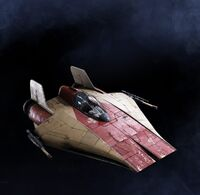 A-Wing-DICE