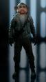-Tatooine Sullustan