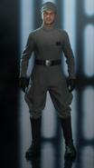 -Death Star Imp Officer 05