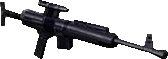 Blaster Rifle/Original