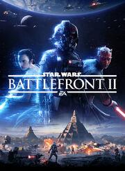 Star Wars Battlefront II poster.jpg