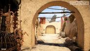 Tatooine Mos Eisley Per Smedjeback (6)