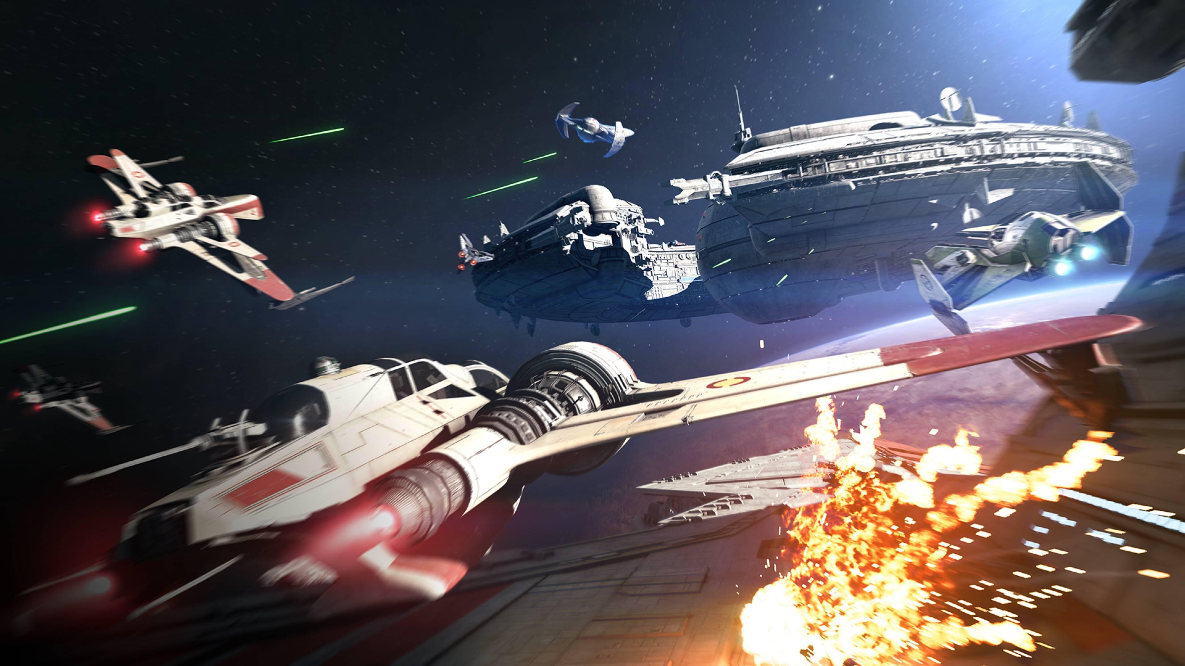 Ryloth: Lucrehulk Battleship