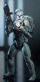 Clone-Commando-BF2Dice