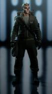 -Tatooine Zabrak