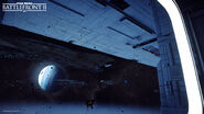 Death-star-ii-hangar-exterior-esbjorn-nord