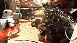 Star-Wars-Battlefront-II-9-1140x640