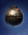 SWBFII DICE Ability Card Assault - Improved Thermal Detonator large.png