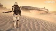 Sand Trooper -3