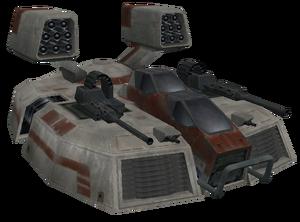 Rebel Combat Tank.png