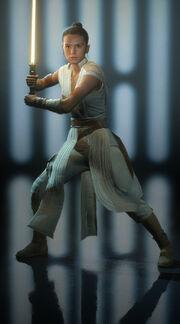 Rey (2).jpg
