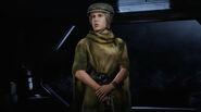 Endor-Leia