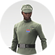 Imperial Officer Body Icon
